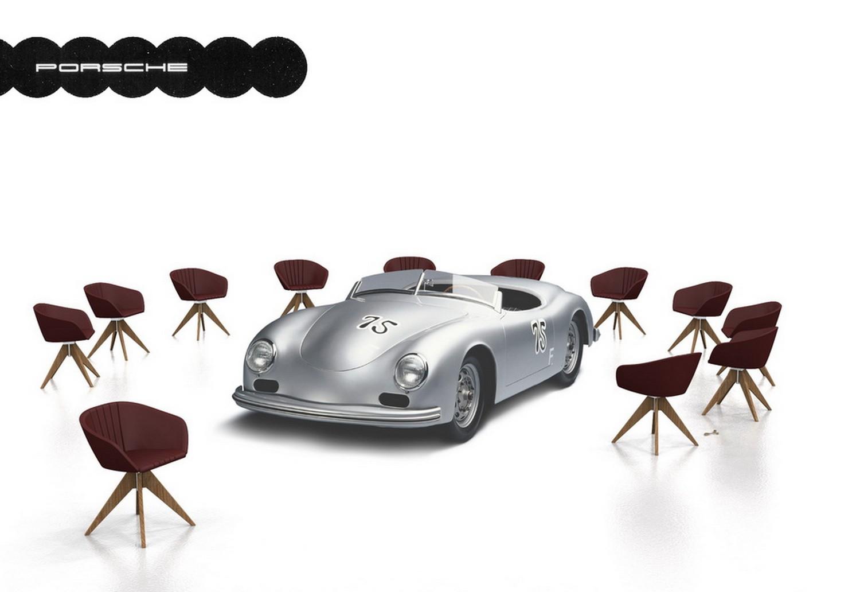 120_166_Porsche_Traumwerk_07.jpg