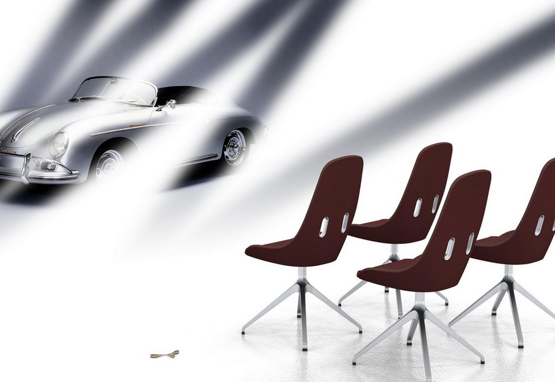 120_166_Porsche_Traumwerk_05.jpg