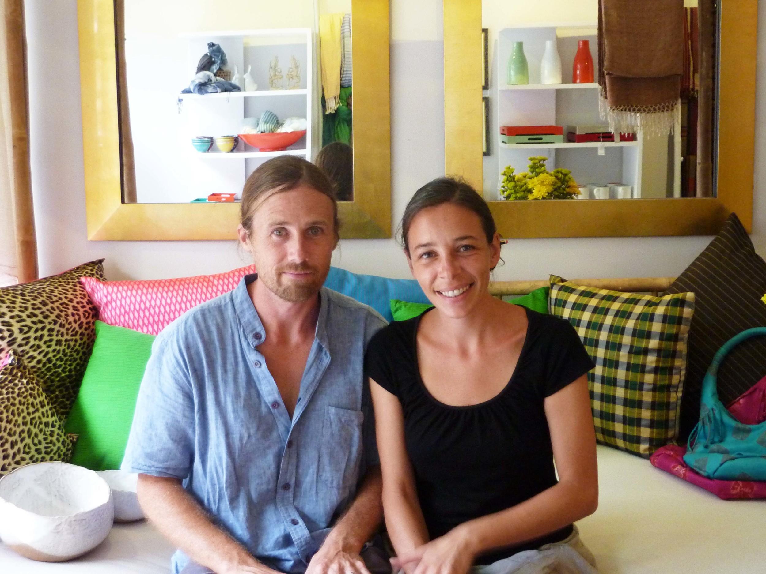 Daniel&Angelica.jpg