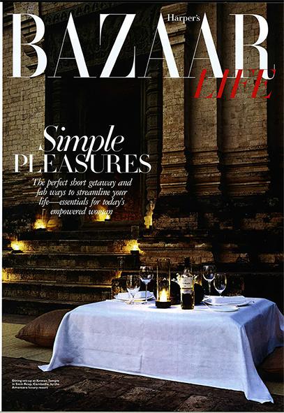 Harper's Bazaar-Singapore-P2.jpg