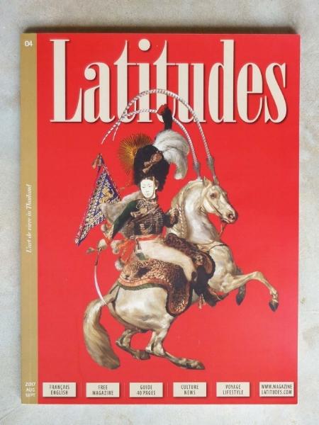 Latitudes WEB-1.jpg