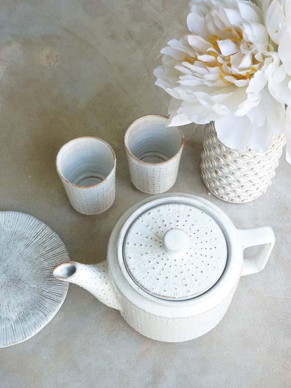 TeapotWEB.jpg