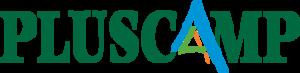 logo_plusscamp.png