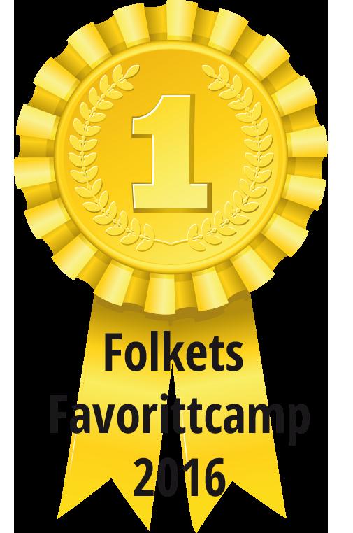 Folkets campingfavoritt 2016 .png