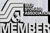 Logo_SSAMember-Reflex.png
