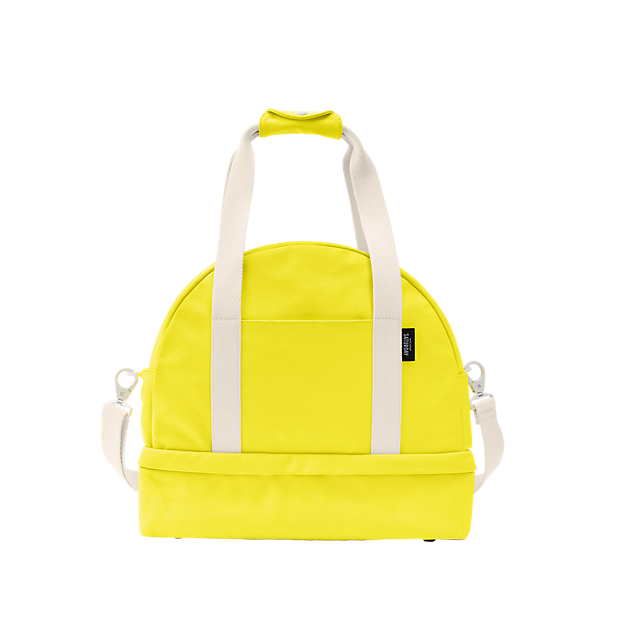 Kate Spade Saturday Small Weekender Bag ($150 )