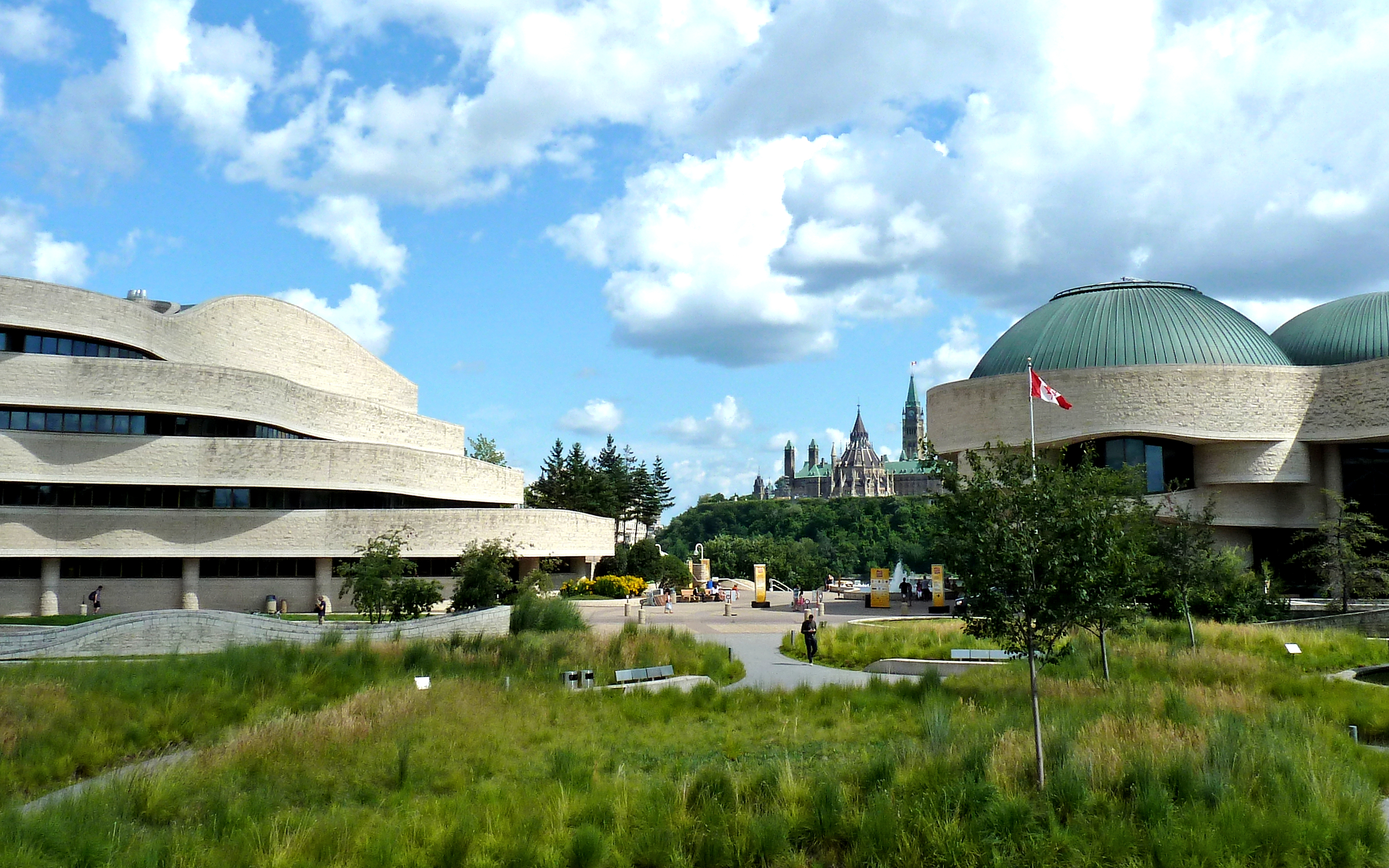 canadianmuseumofhistory