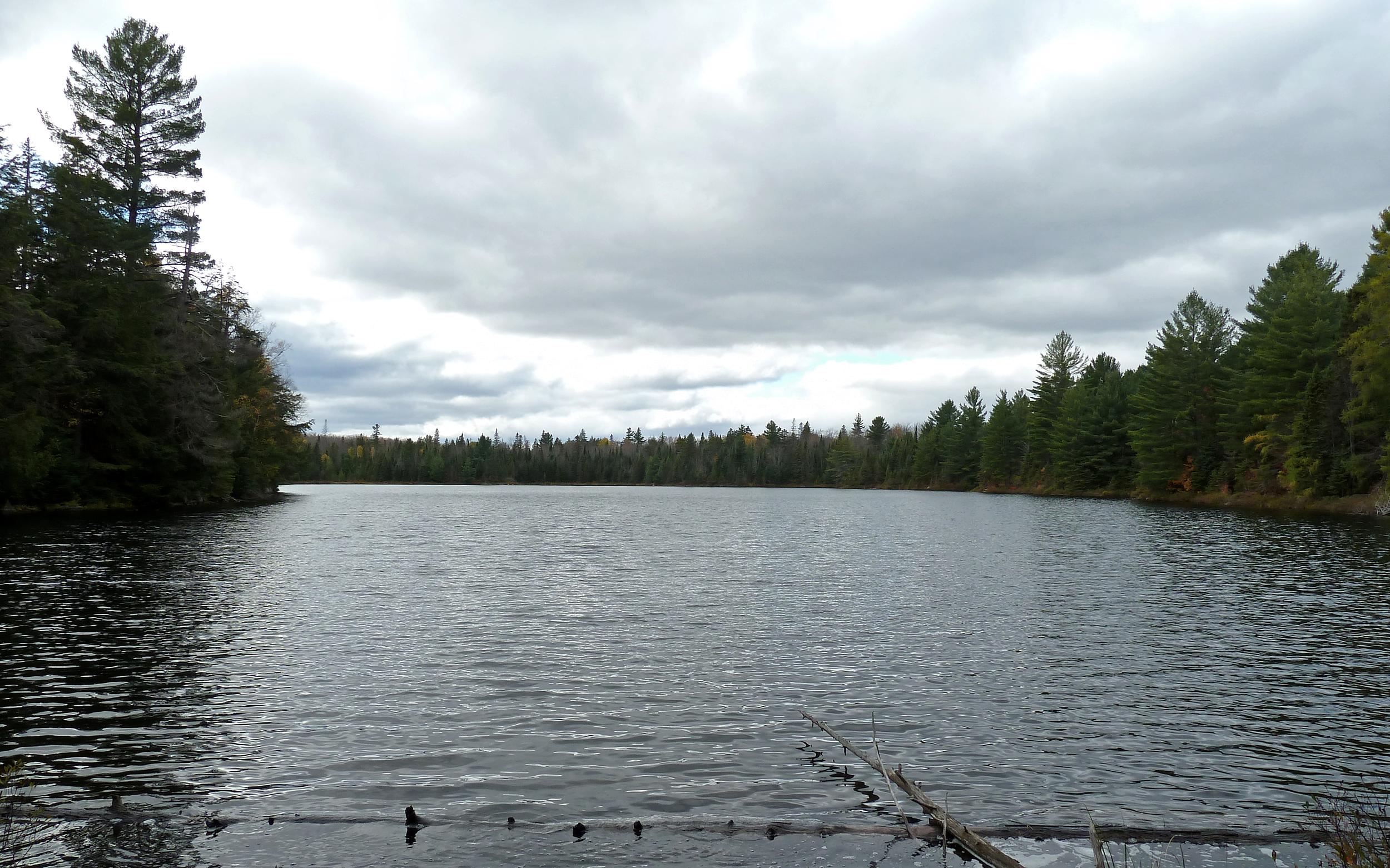 peck lake.png