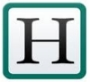 Huffington Logo.jpeg