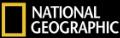 NG_logo_2line_rgb_wht_on_bk.jpg
