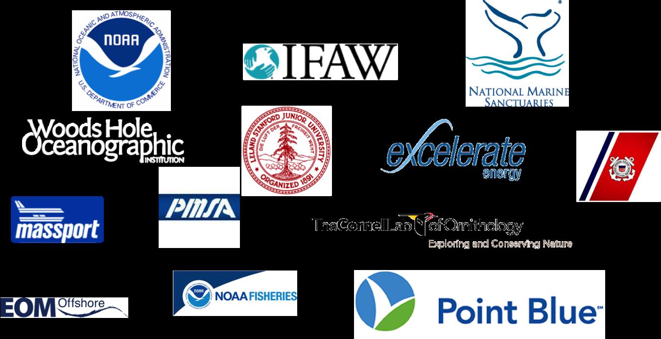 Partners logo May 2014.png