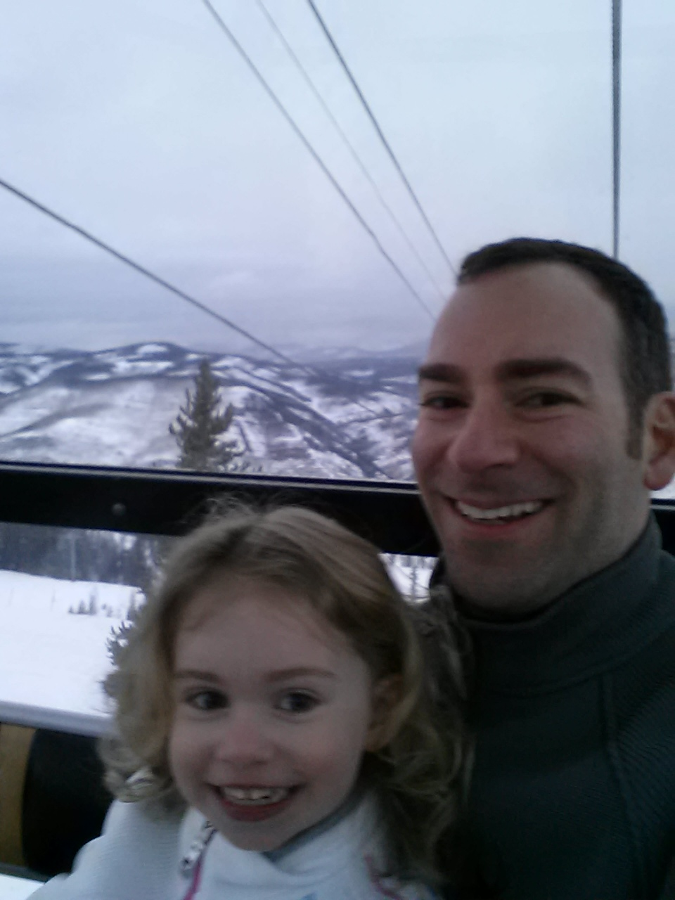 First Gondola Ride.jpg