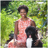 michelle-bo.png