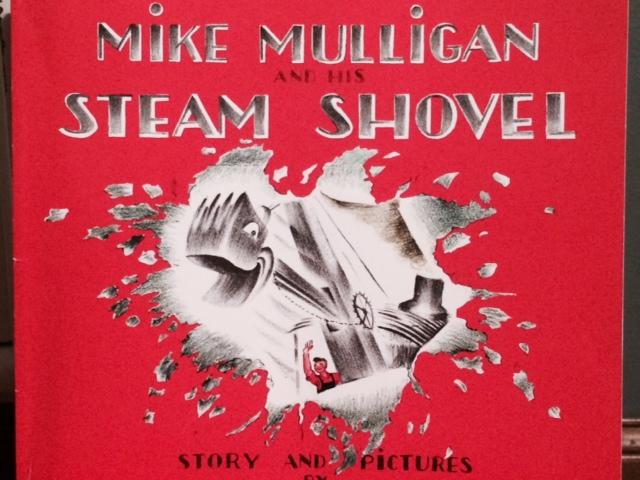 Mike Mulligan 1.JPG