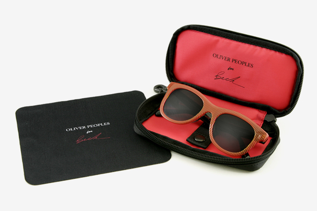 beck-porter-oliver-peoples-double-helix-sunglasses-1.jpg