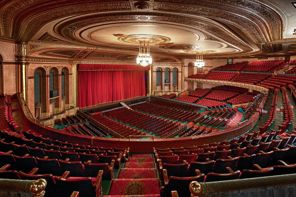 Main-Theatre-5.jpg