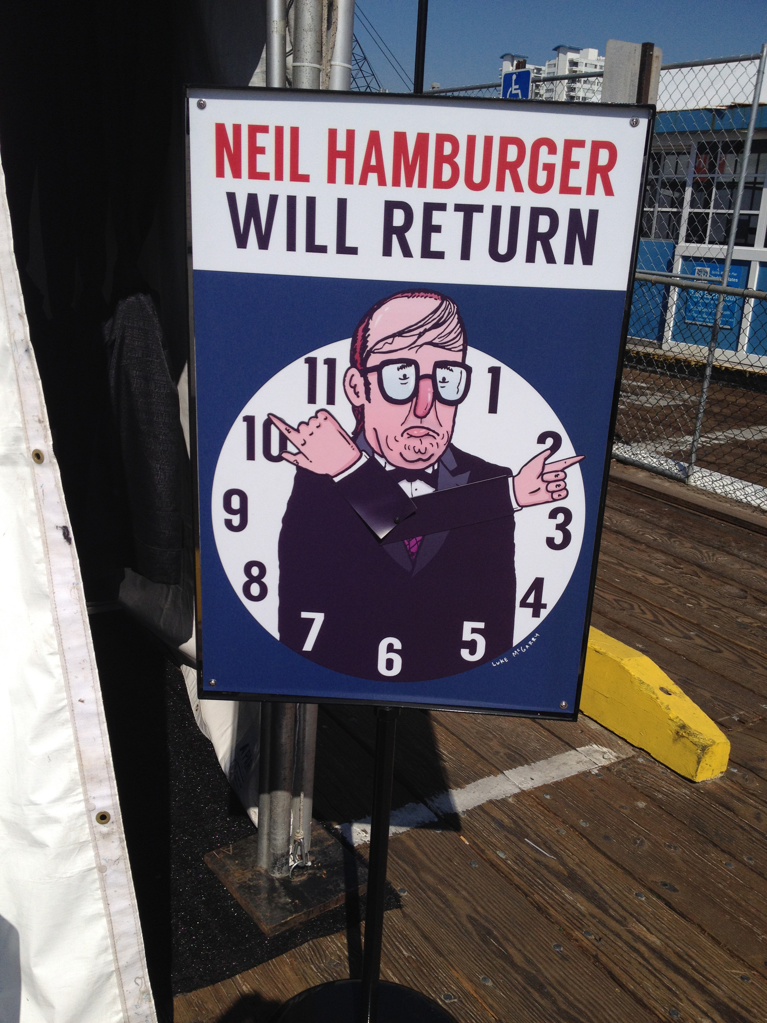 Neil Hamburger.JPG