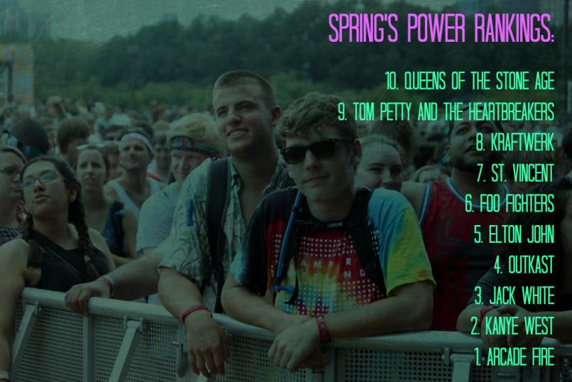 spring-power-rankings.png
