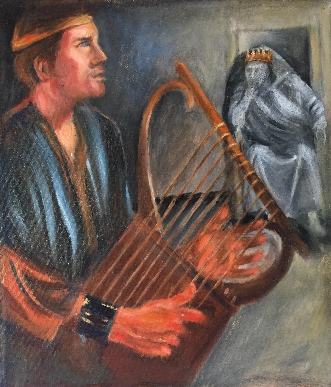 David Harp Cropped.JPG