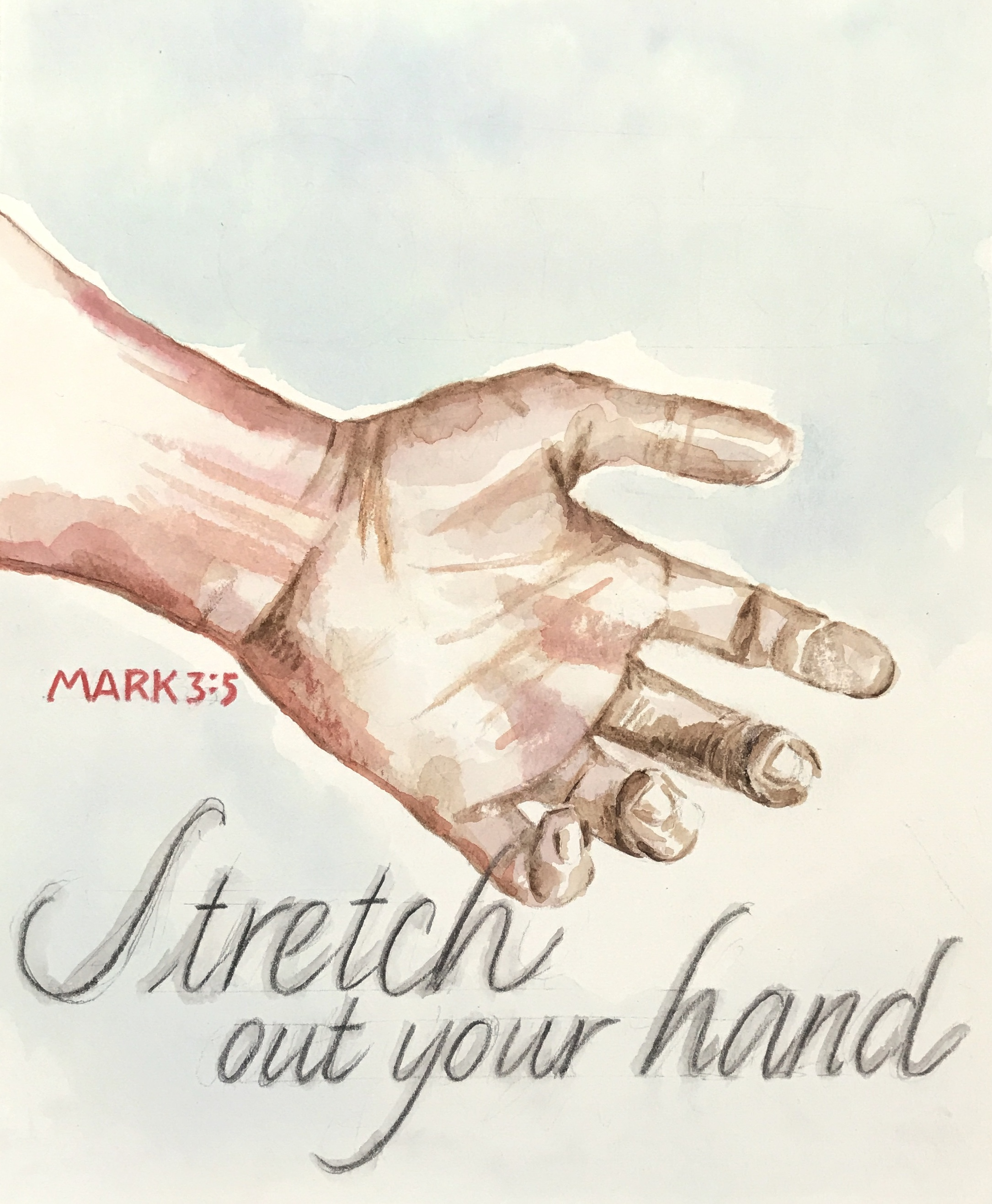 Stretch out your hand.jpg