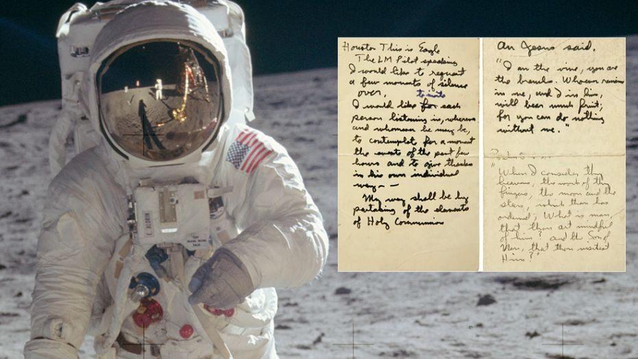 buzz-aldrin-scriptures-NASA-Hertiage-Auction.jpg