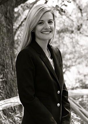 Ann Simons Walton --San Antonio
