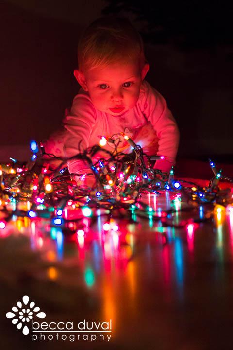 ChristmasTreeDecorating (1 of 1)-2.jpg