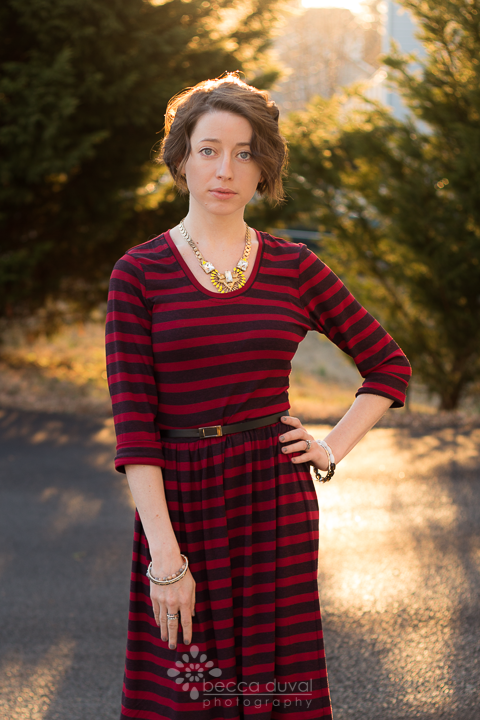 Who loves that Stella & Dot necklace?? I do! I hope I win it! (But to be fair, you should know YOU can win it, too. It's in  Pattern Revolution 's  Sew Yourself Some Love Giveaway !)