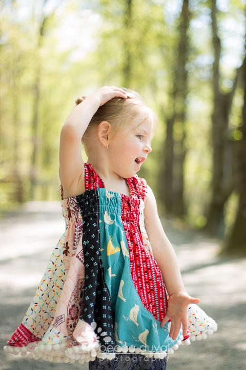 Izzy & Ivy Beverly Belle Sewing Pattern #BundleUp @pdfrevolution
