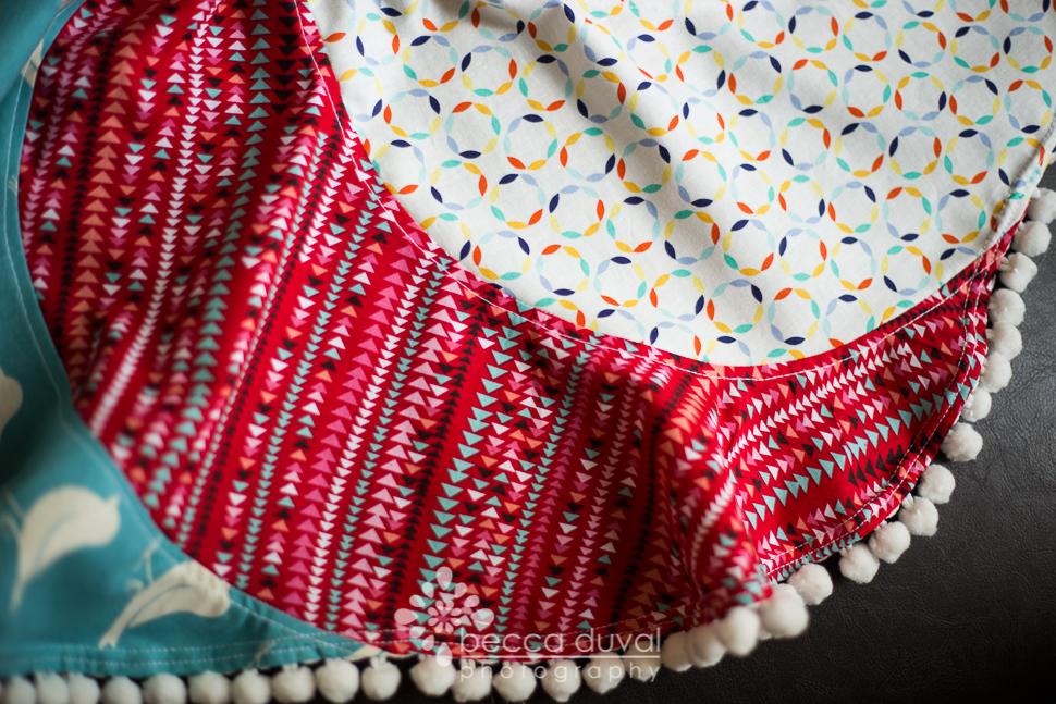 Izzy & Ivy Beverly Belle Sewing Pattern #BundleUp