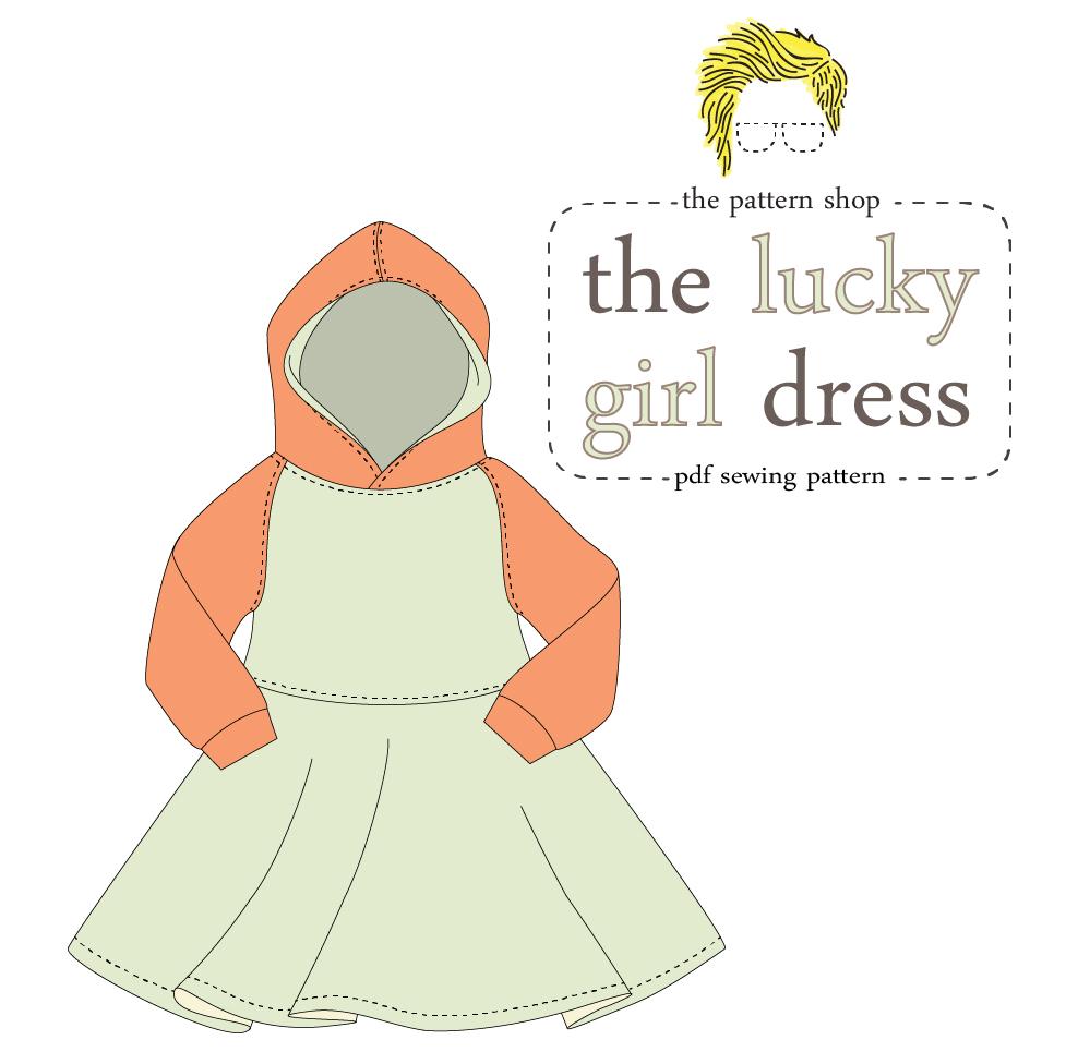 Final Lucky Girl Illustration.jpg