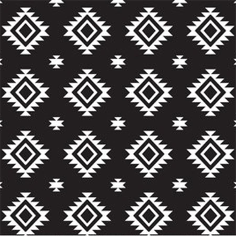 Aztec Black Swatch.jpg