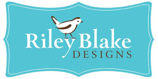 Riley Blake Logo.jpg