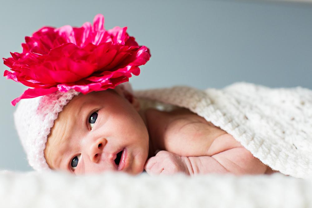 005_the_birth_collective_durham_newborn_photography.jpg
