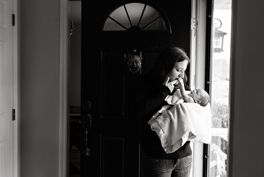 009_the_birth_collective_durham_newborn_photographer.jpg