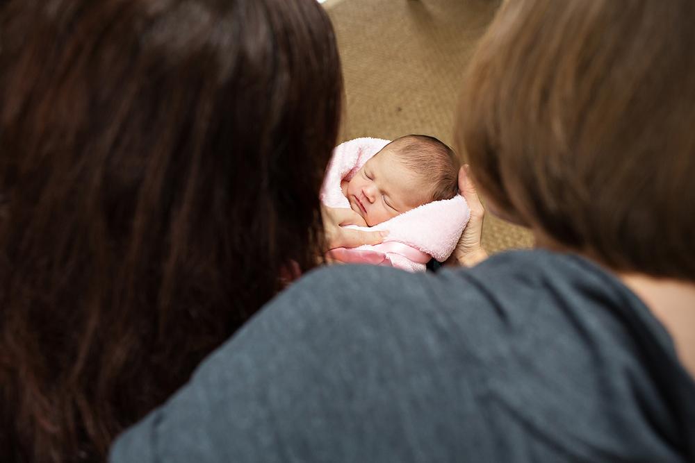 007_the_birth_collective_raleigh_newborn_photographer.jpg