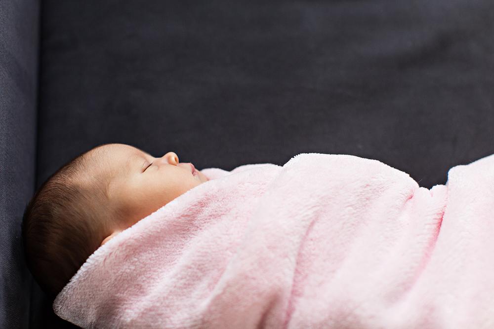 004_the_birth_collective_durham_birth_photography.jpg