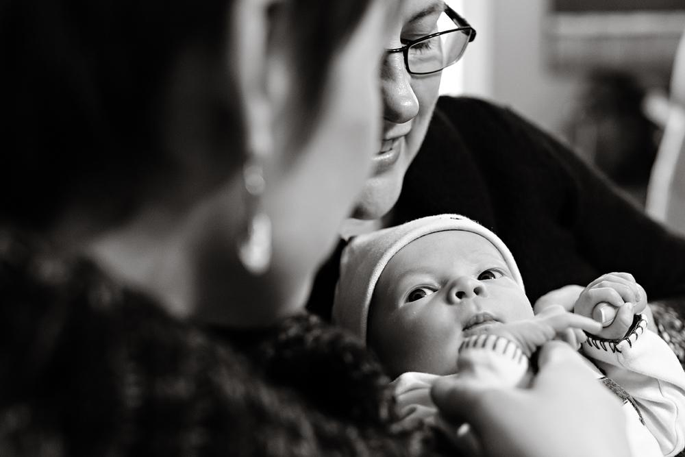 003_the_birth_collective_chapel_hill_newborn_photography.jpg