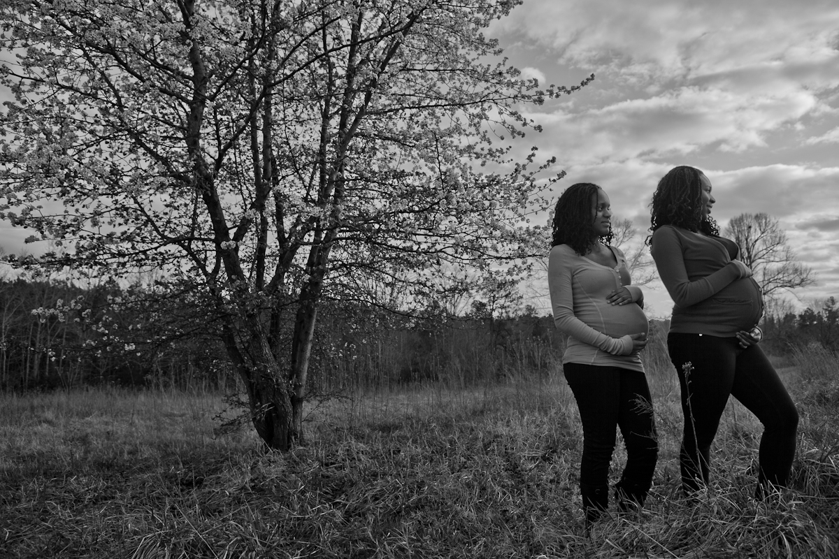 014_the_birth_collective_raleigh_maternity_photographer.JPG