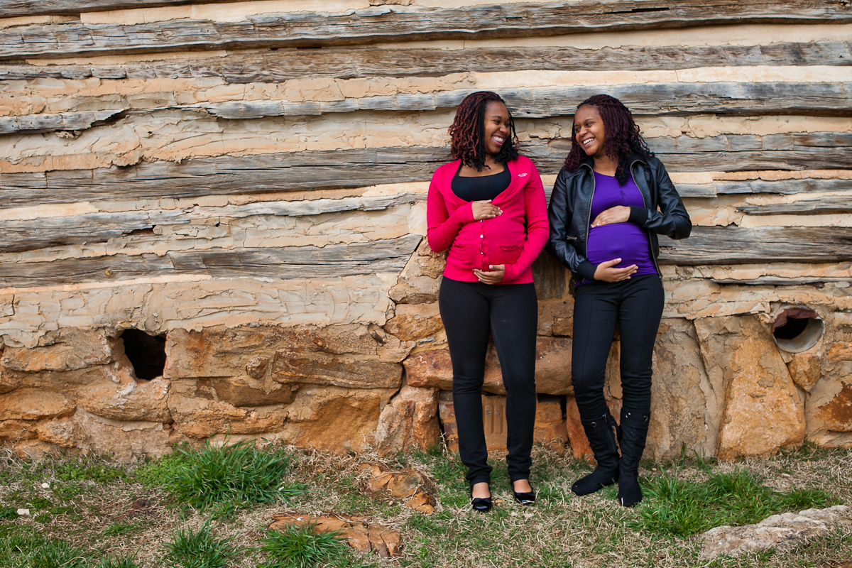 The_Birth_Collective_North_Carolina_Maternity_photos