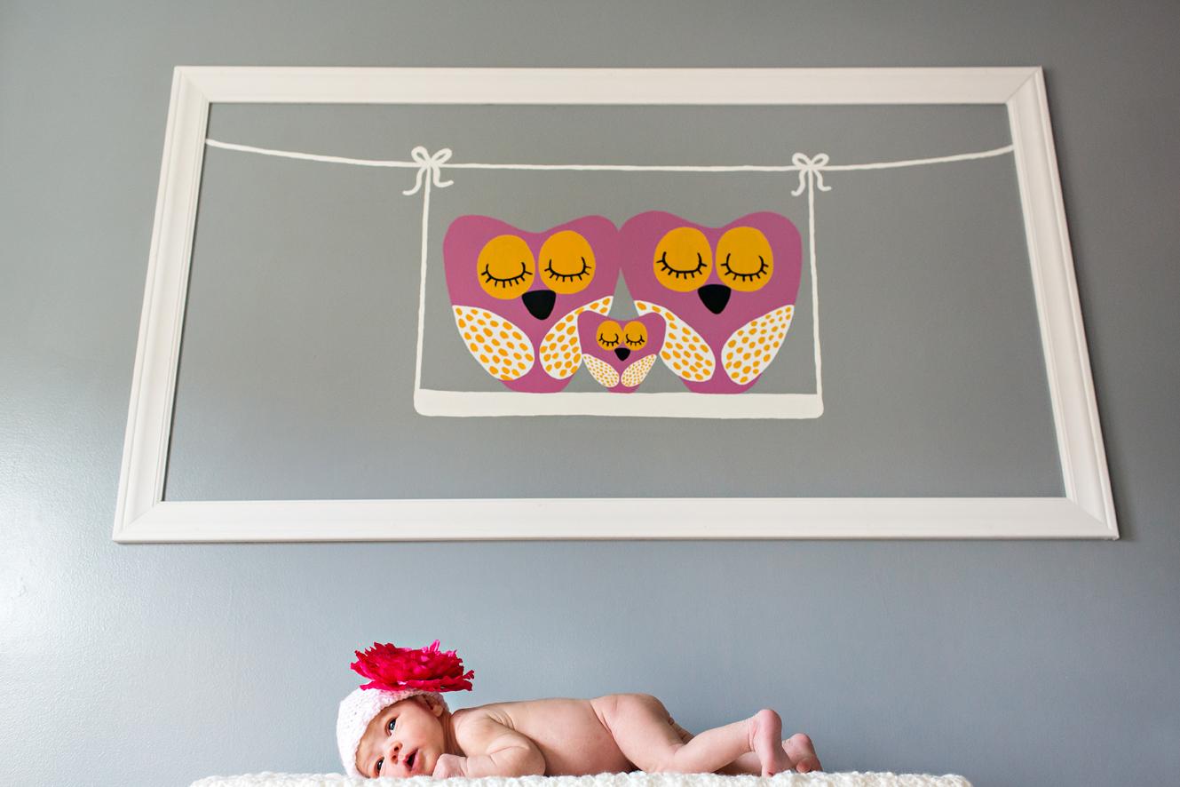 the_birth_collective_hillsborough_newborn_photography_NC