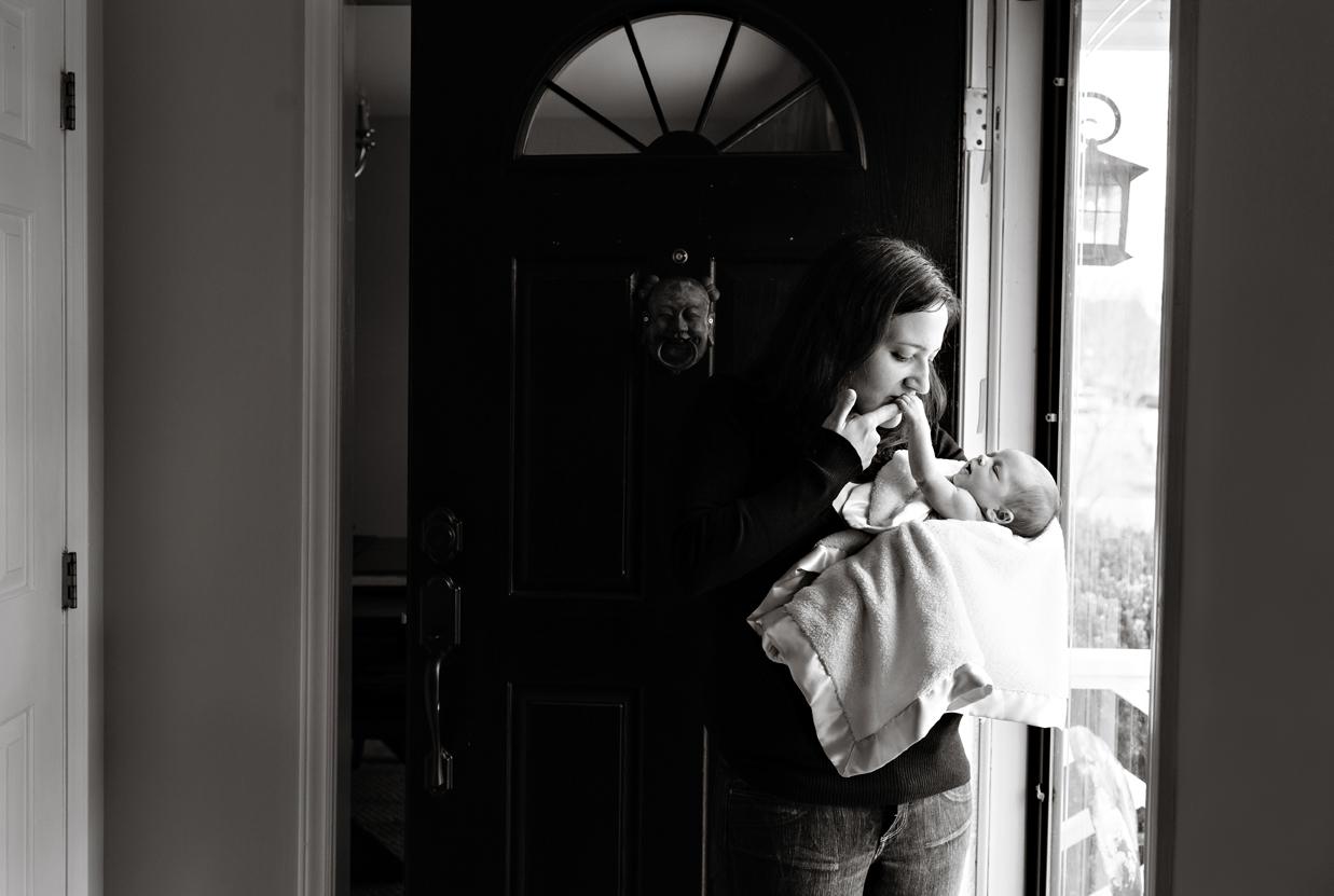 the_birth_collective_triangle_newborn_photography_nc
