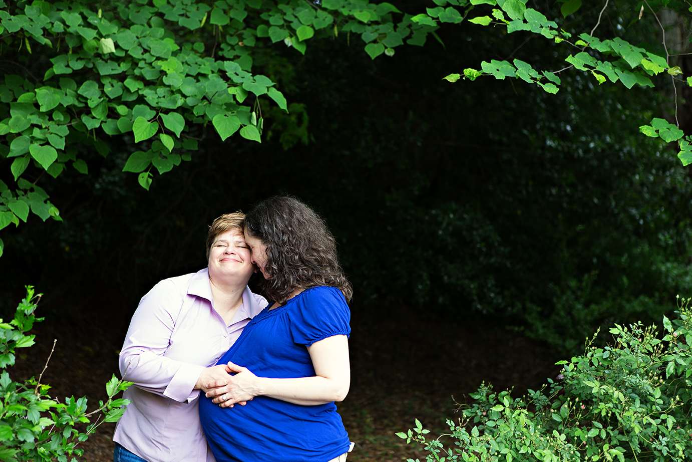 The_Birth_Collective_Raleigh_maternity_photographer.jpg