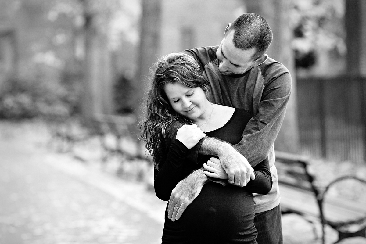 The_Birth_Collective_new_york_city_maternity_photography.jpg