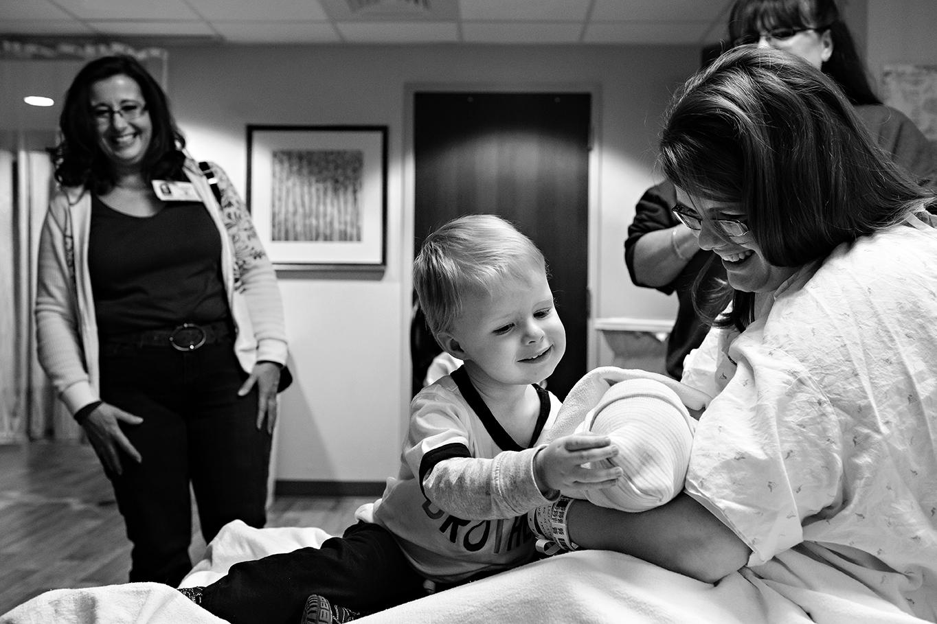 The_Birth_Collective_Charlotte_NC_birth_photography.jpg