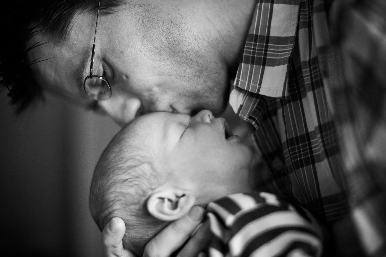 durham-newborn-photographers-008.JPG