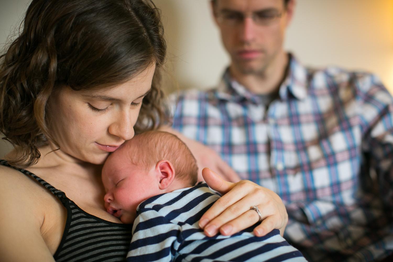 durham-newborn-photographers-007.JPG