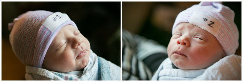 raleigh-birth-photographers-006.JPG