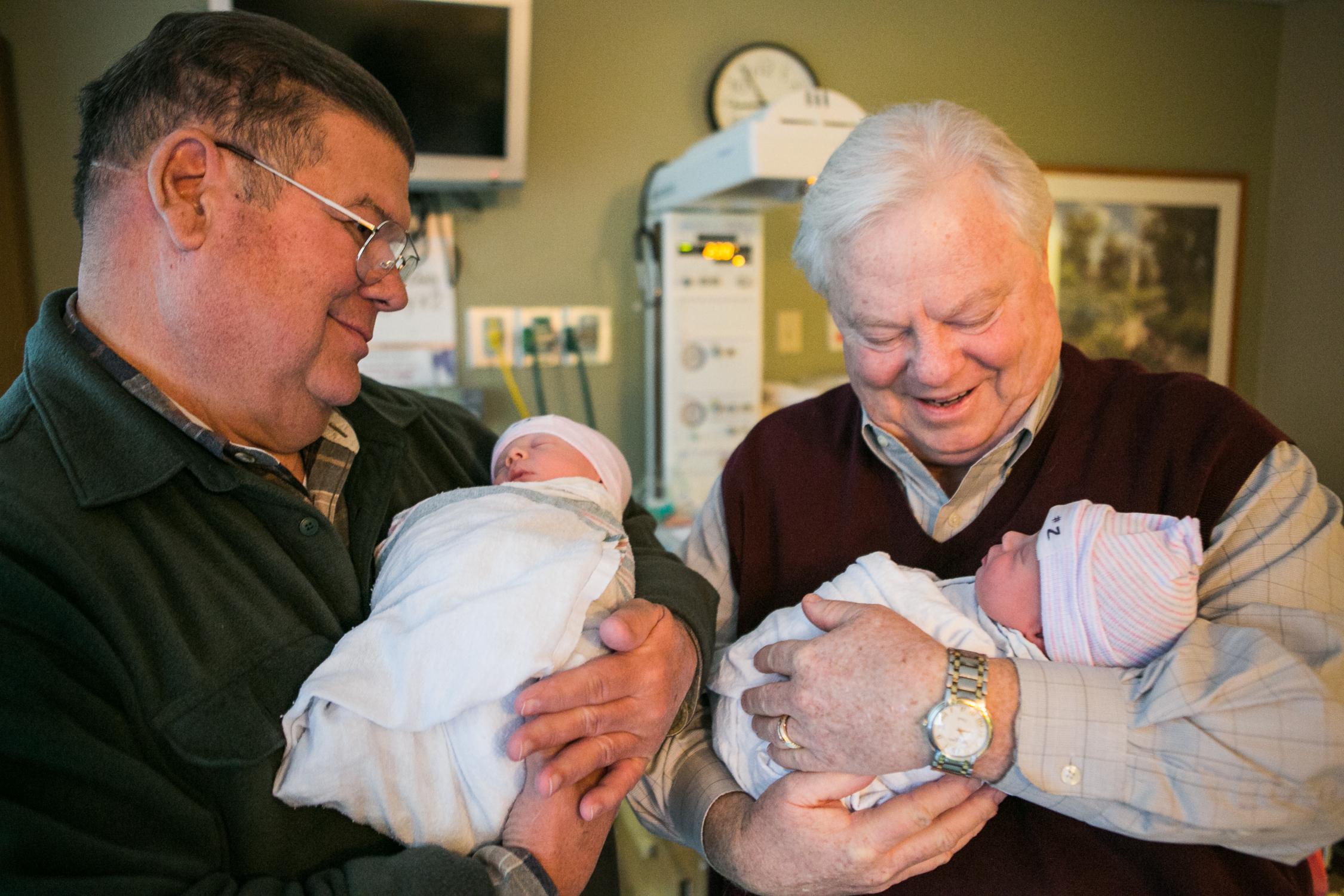raleigh-birth-photographers-009.JPG