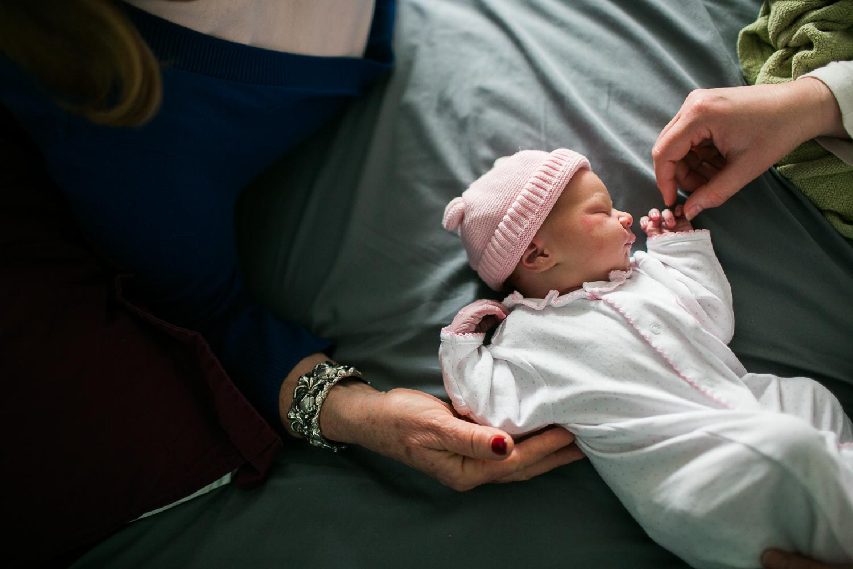 TBC-heidi-birth-photos-print-229.jpg